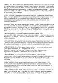 Sviluppo sostenibile - Comune di Bologna - Page 5