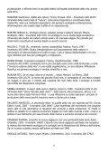 Sviluppo sostenibile - Comune di Bologna - Page 6