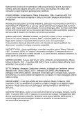 Sviluppo sostenibile - Comune di Bologna - Page 7
