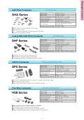 Download product capability brochure - Page 7