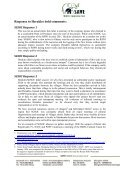 RSPO Grievance - SAVE Wildlife Conservation Fund - Page 5