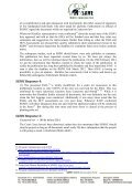 RSPO Grievance - SAVE Wildlife Conservation Fund - Page 7