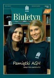 Wersja PDF - AGH