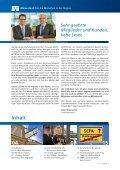 Kundenzeitschrift Einblicke.pdf - Meine Bank vor Ort - Seite 3