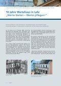 Kundenzeitschrift Einblicke.pdf - Meine Bank vor Ort - Seite 4
