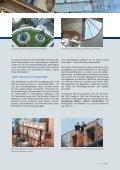 Kundenzeitschrift Einblicke.pdf - Meine Bank vor Ort - Seite 5