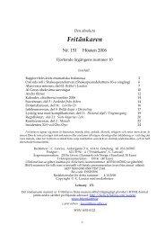 nr151 - fritenkaren.se