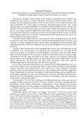nr151 - fritenkaren.se - Page 2