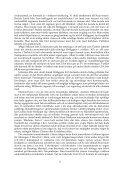nr151 - fritenkaren.se - Page 3