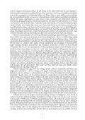 nr151 - fritenkaren.se - Page 4