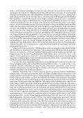 nr151 - fritenkaren.se - Page 5