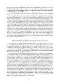 nr151 - fritenkaren.se - Page 6