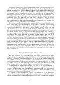 nr151 - fritenkaren.se - Page 7