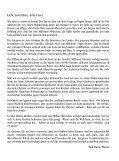 Pfarrblatt Schmitten - Pfarrei Schmitten - Page 3