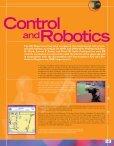EEK 2004 - Bionics Lab - Page 2