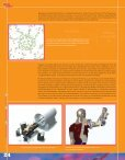 EEK 2004 - Bionics Lab - Page 3