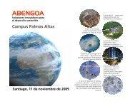 ABENGOA CHILE.pdf