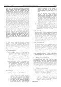 DIRECTIVE 2003/44/EC OF THE EUROPEAN ... - EUR-Lex - Page 6