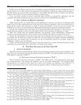 Inmate Grievance Procedures - Columbia Law School - Page 7