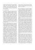 OCEAN INFORMATION PROVIDED THROUGH ... - Congrex - Page 2