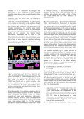 OCEAN INFORMATION PROVIDED THROUGH ... - Congrex - Page 3