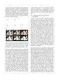 OCEAN INFORMATION PROVIDED THROUGH ... - Congrex - Page 6