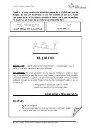 5art juegos_ EL Juicio y Sassabós _1