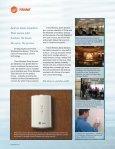 Wireless Zone Sensor - Page 3