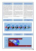 The Swiss and World Watch Industry in 2003 - Federation of the ... - Page 2