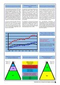 The Swiss and World Watch Industry in 2003 - Federation of the ... - Page 3