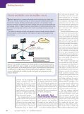 Software Security Testing - Cigital - Page 3