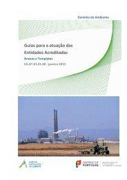 Anexos e Templates dos Guias EA_15_01_2013