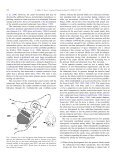 The primate subarcuate fossa and its relationship to the semicircular ... - Page 2