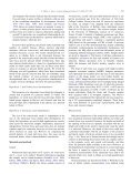 The primate subarcuate fossa and its relationship to the semicircular ... - Page 3