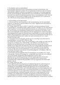 BZ4369, College van Beroep voor het bedrijfsleven, AWB 11/47 - Page 2