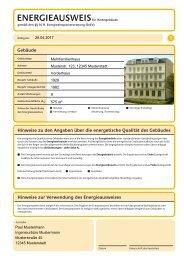 www.zimmerei-hansmeier.de/images/stories/content/E...