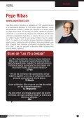 AVANCE DE NOVEDADES 2013 - PlanetadeLibros.com - Page 5