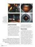 Goniofotômetro - Lume Arquitetura - Page 3