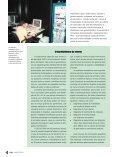 Goniofotômetro - Lume Arquitetura - Page 5