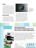 Goniofotômetro - Lume Arquitetura - Page 6