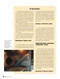 Goniofotômetro - Lume Arquitetura - Page 7