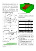 Reanalysis of the Kettleman Hills Landfill Slope Stability Failure - Page 2
