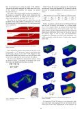Reanalysis of the Kettleman Hills Landfill Slope Stability Failure - Page 3