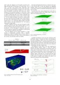 Reanalysis of the Kettleman Hills Landfill Slope Stability Failure - Page 4