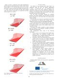 Reanalysis of the Kettleman Hills Landfill Slope Stability Failure - Page 5
