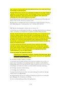 Bilaga till yttrande - Teknikföretagen - Page 4