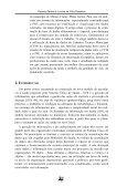 Utilização do Cadastro Técnico Multifinalitário no ... - Revista iP - Page 2