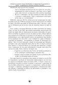 Utilização do Cadastro Técnico Multifinalitário no ... - Revista iP - Page 3
