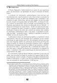 Utilização do Cadastro Técnico Multifinalitário no ... - Revista iP - Page 4