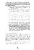 Utilização do Cadastro Técnico Multifinalitário no ... - Revista iP - Page 5